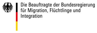 Beauftragte derBundesregierung für Migration, Flüchlinge und Integration